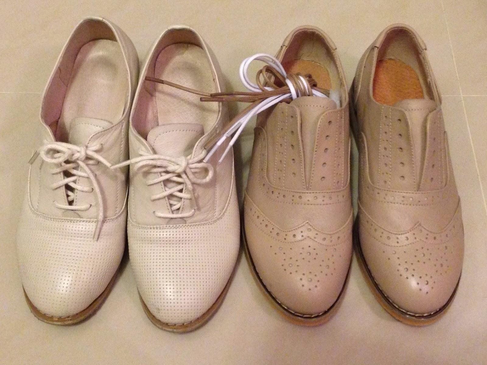 淘寶 海星皮鞋