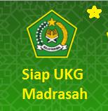 Panduan Registrasi Peserta UKG 2015 Bagi Guru Madrasah, Registrasi Peserta UKG 2015 Bagi Guru Madrasah, Peserta UKG 2015 Bagi Guru Madrasah, UKG Guru Madrasah 2015 2 pict
