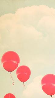 globos para tu whatsapp
