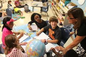 http://www.google.com/imgres?imgurl=http://nationalblueribbonschools.ed.gov/awardwinners/school_photos/14sc178pu_west_view_elementary_school_map.jpeg&imgrefurl=http://nationalblueribbonschools.ed.gov/awardwinners/14sc178pu_west_view_elementary_school.html&h=399&w=600&tbnid=rEJVBIieboMeWM:&zoom=1&docid=DKbb-QUeaIC7wM&ei=ru-ZVZ64FZC4ogTUm5fYBQ&tbm=isch&client=safari&ved=0CCgQMygDMAM