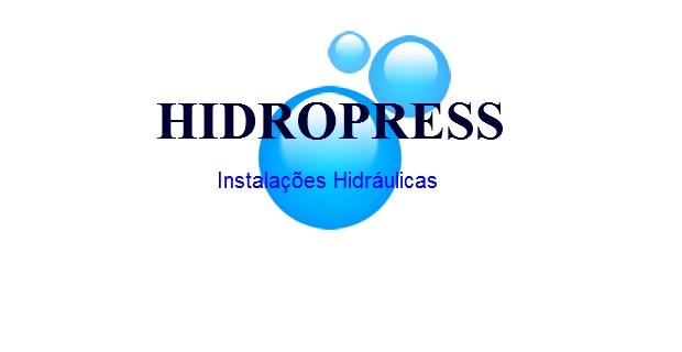 HIDROPRESS