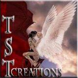 TST Creations