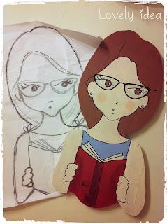 http://nicole-lovelyidea.blogspot.it/2013/11/sister-style.html
