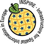 INSPIRE Forum DG JRC