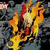 """Mike Mignola y el Expresionismo Sobrenatural de """"Hellboy""""."""