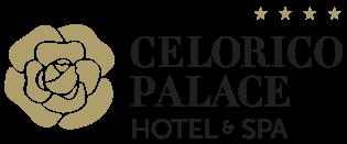 CELORICO PALACE