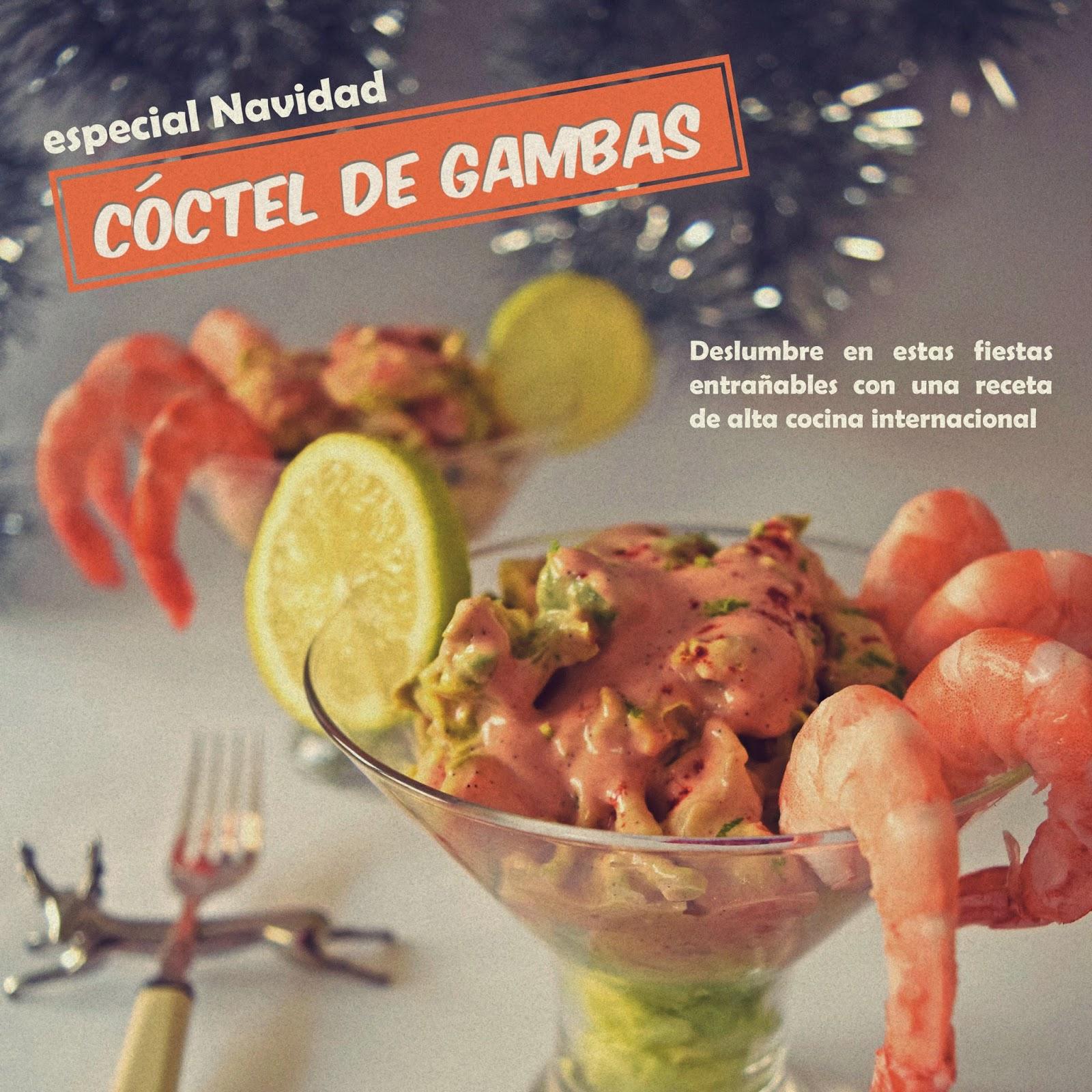 Biscayenne: Nominados al I Premio Nacional de Cocina Viejuna