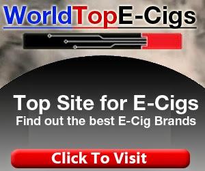 WorldTopEcigs Topsite
