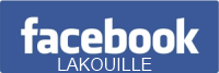 lakouille facebook official