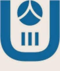Uttarakhand Gramin Bank Naukri