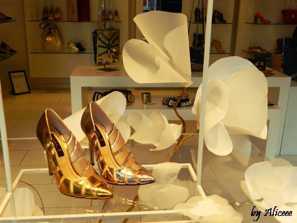 magazine-cu-pantofi-calea-victoriei