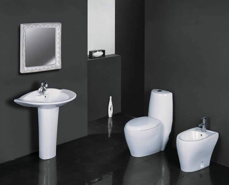 Bathroom Vanity Plans   Blogger