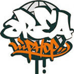 Area Hip Hop