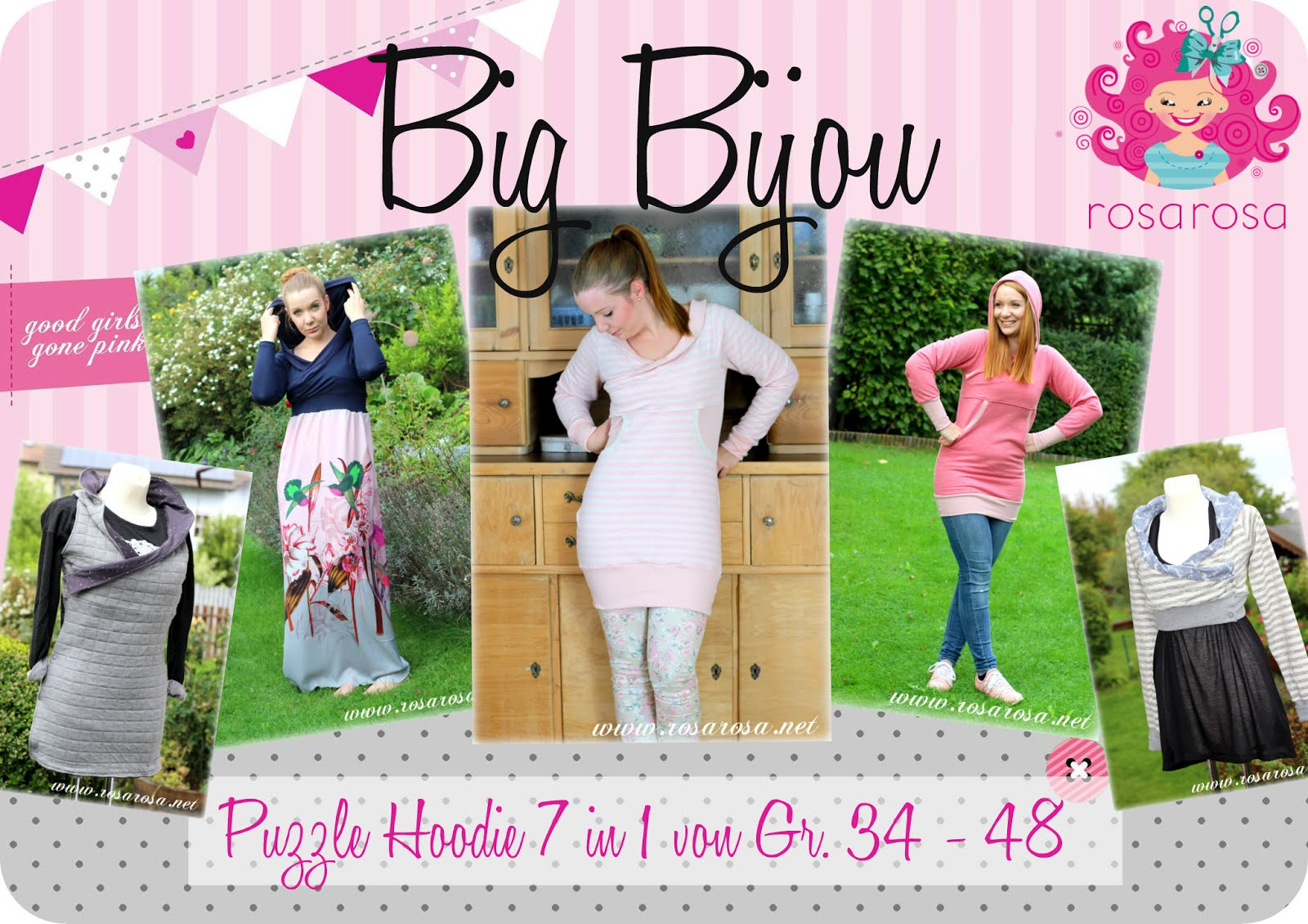 Big Bijou