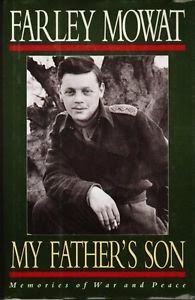 http://discover.halifaxpubliclibraries.ca/?q=title:my%20father%27s%20son%20author:mowat