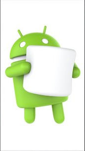 Fitur-fitur Baru pada Android 6.0 Marshmallow