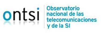 """INTECO publica el """"Estudio sobre la Ciberseguridad y Confianza en los hogares españoles"""""""