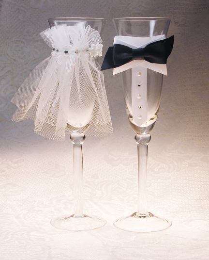 Cute Wedding Gift Ideas For Bride : wedding+gift,+wedding+gifts,+gift+for+wedding.jpg