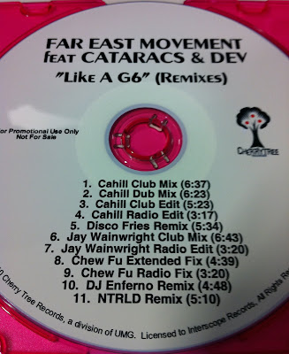 Far_East_Movement_Feat_Cataracs_And_Dev-Like_A_G6_Remixes-CDR-Promo-2010-FWYH