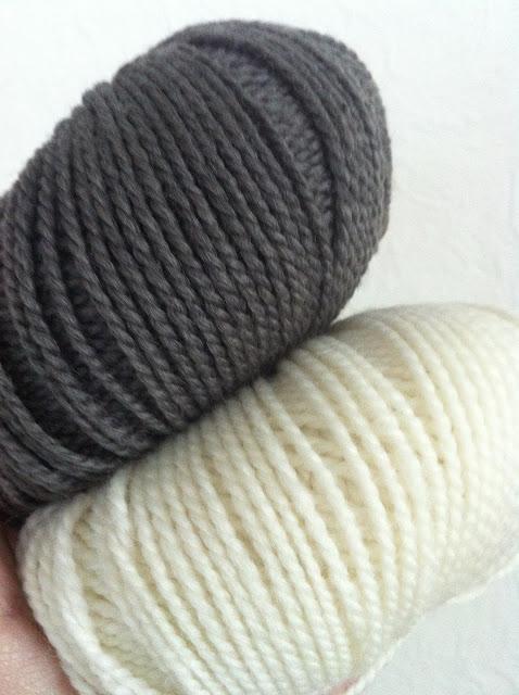 Semilla økologisk uld fra Merakishoppen