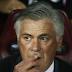 Ancelotti Akui Kans Real Madrid Juarai La Liga Mengecil