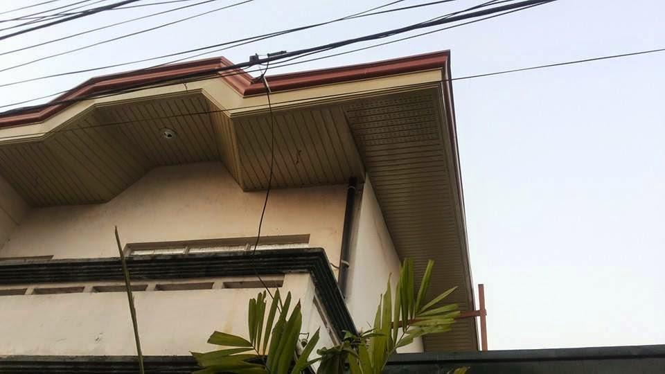 Design roof in the philippines joy studio design gallery for Roof design in philippines