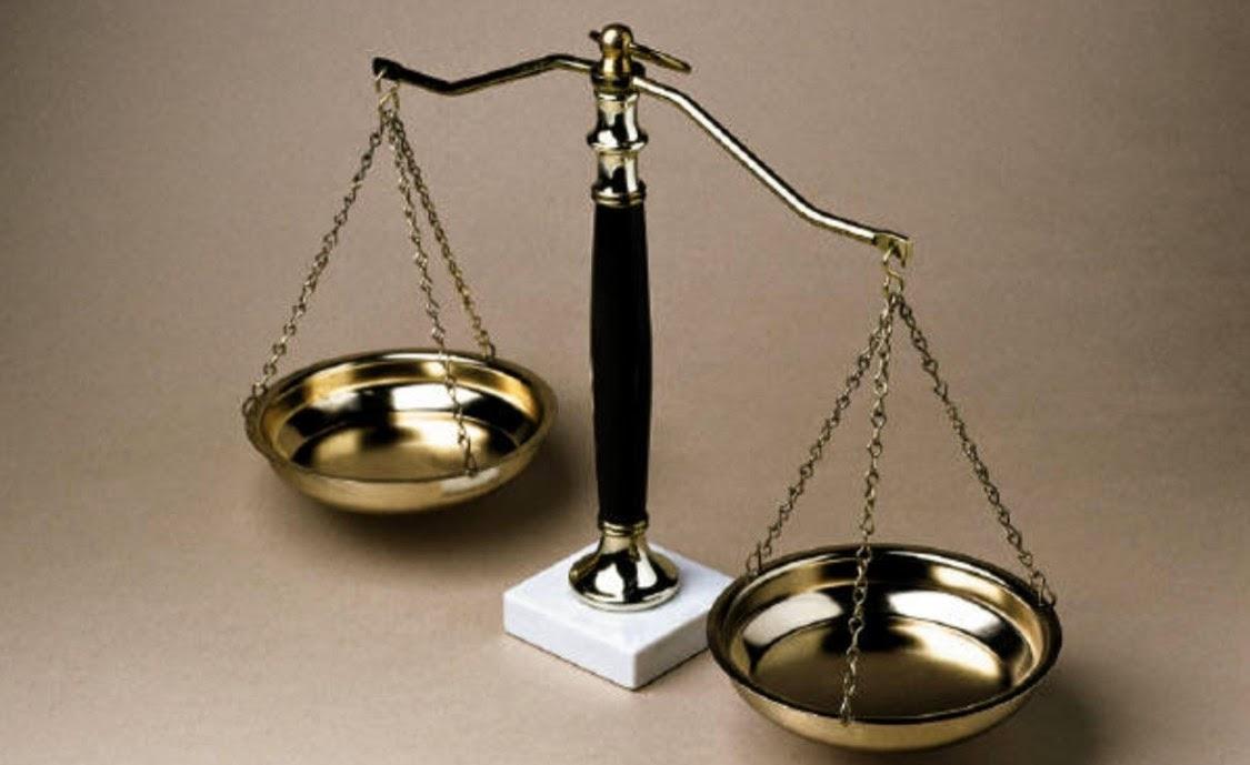 Cuasicontratos en Derecho romano