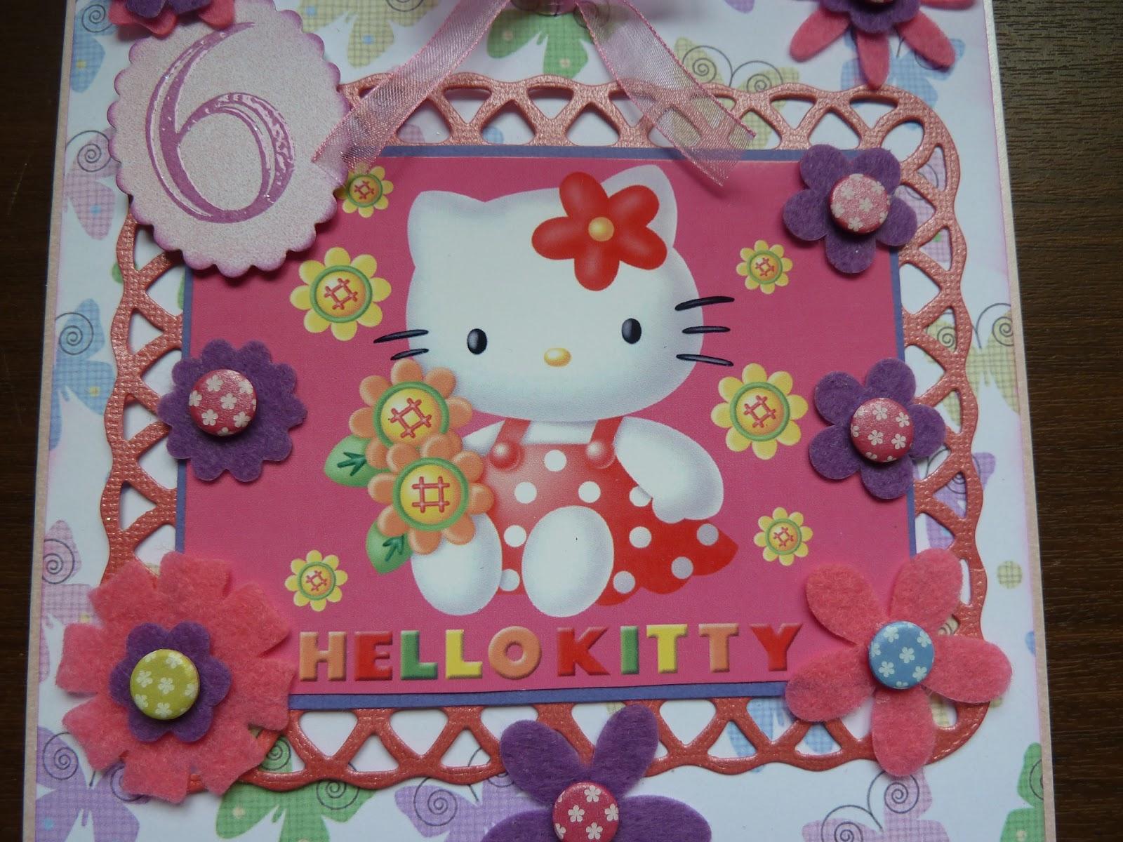 woollycrafts hello kitty