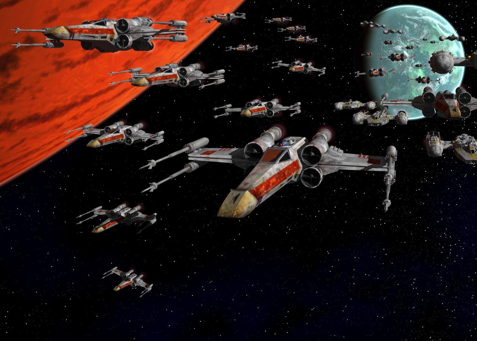 http://4.bp.blogspot.com/-k9Q9LhnJMBw/T9niJSoOqcI/AAAAAAAAF5U/l6Q1Mda_mAE/s1600/Star-wars-wallpaper-9.jpg