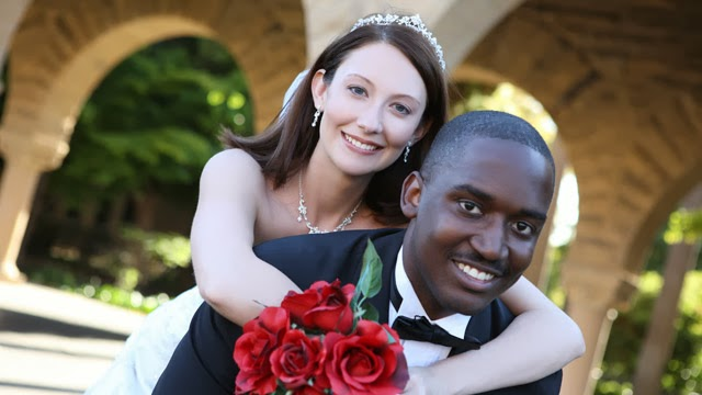 Find interracial dating websites