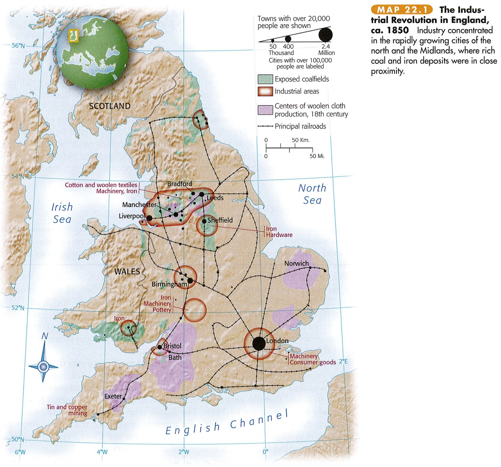 industrial revolution in england The industrial revolution was a cultural and economic shift from cottage industry, traditional agriculture, and manual labor to a system of factory-based manufacturing that included complex .