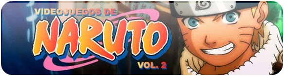 http://www.vandal.net/reportaje/videojuegos-de-naruto-vol-2