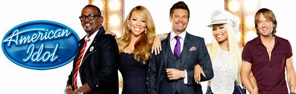 American Idol S12E11 720p HDTV x264-2HD Free Full Download