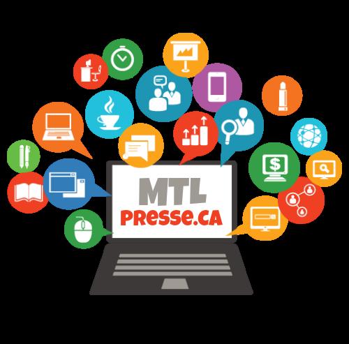 MTL Presse