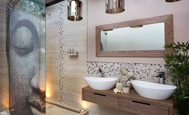 25 Lastest Bathroom Tiles Johannesburg
