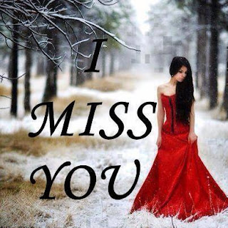 Miss U SMS Messages |Sher-O-Shayari