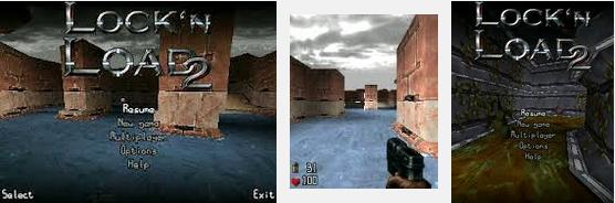 Game Java Terbaik Zip