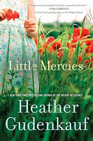 https://www.goodreads.com/book/show/18722887-little-mercies?from_search=true