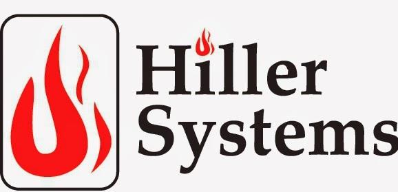 Hiller Shop