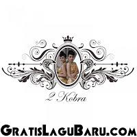 Download Lagu Dangdut 2 Kobra Orang Ketiga MP3