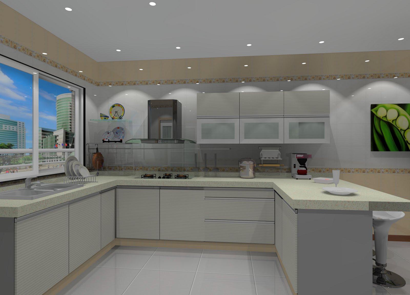 Talco design kitchen cabinet design type for A z kitchen cabinets ltd calgary