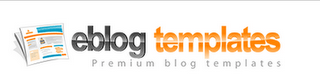 eblog-templates