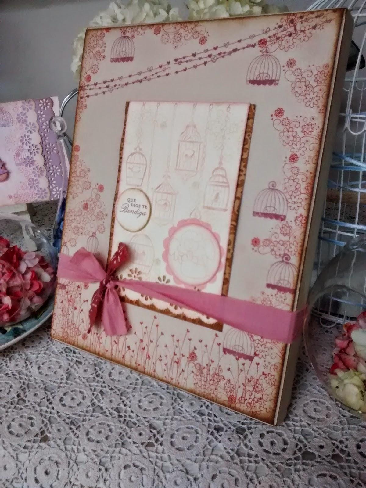 Tarjetas De Amor Personalizadas - Tarjetas personalizadas Amor