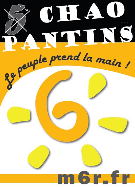 http://www.m6r.fr/2014/09/declaration-pour-6e-republique/#comments