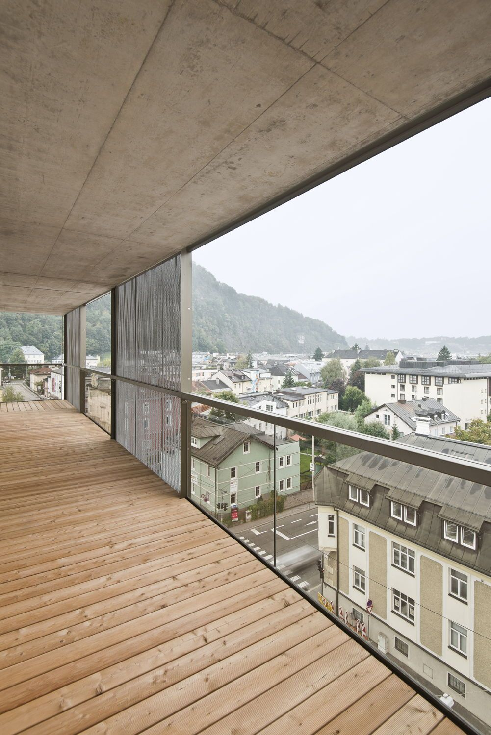 A f a s i a architekten - 2 bs architekten ...