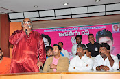 Telangana Kakatiya Cricket Cup launch-thumbnail-6