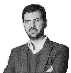 Un blog de Daniel Gómez-Tarragona