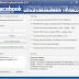 Ultimate Facebook Hacker v3.5.1 ( Full Version + Plugin ) Free Download Updated 23 Nov 2013