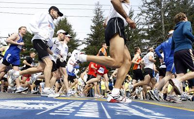 Cómo preparar tu próxima carrera o maratón