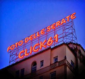 CLICK61 FOTOGRAFO